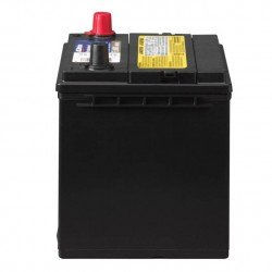 ACDelco 55B24L Battery