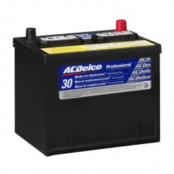 ACDelco 22F450 Battery