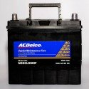 ACDelco NS60LMF